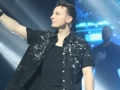 The Illusionists - 5