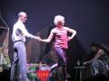 stadstheater - 01