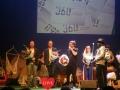 stadstheater - 29