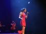 Renée van Wegberg, zingt LIST SHAFFY & PIAF
