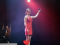 006-List-Shaffy-Piaf