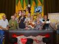 Repetitie de oase bar