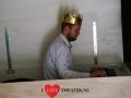 koning van katoren - 35