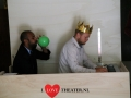 koning van katoren - 36