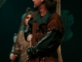Robin Hood - 73