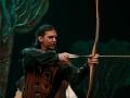 Robin Hood - 75
