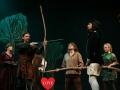 Robin Hood - 78