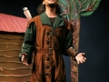 Robin Hood - 8