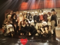 Rocky horror show - 03
