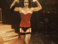 Rocky horror show - 08