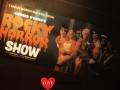 Rocky horror show - 17