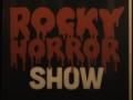 Rocky horror show - 18