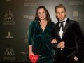 Rode loper Amateur musical award gala