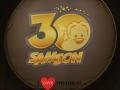 Samson-01