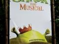 Shrek - 1