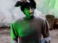 Shrek - 15