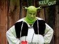Shrek - 16