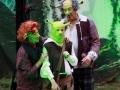 Shrek - 3
