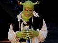 Shrek - 32