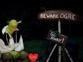 Shrek - 33