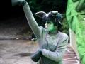 Shrek - 38