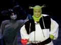 Shrek - 42