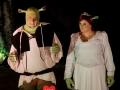 Shrek - 48