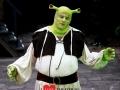 Shrek - 6