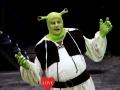 Shrek - 7