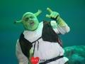 Shrek - 03