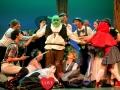 Shrek - 06