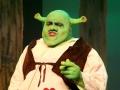 Shrek - 08