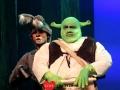 Shrek - 09