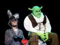 Shrek - 22