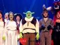 Shrek - 28