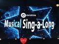 sing-a-long-2019-01