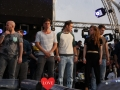 sing a long repetitie - 21