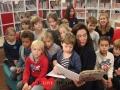 Sinterklaas boek - 39