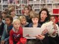 Sinterklaas boek - 40
