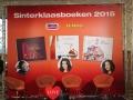 Sinterklaas boek - 6