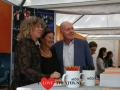 Haags uitfestival 2017 - 56
