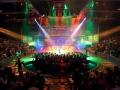 2009_Starlight-Express-Theater-1