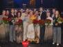 Sweeney Todd 2e premiere