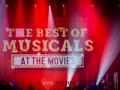 Best-of-musical-03