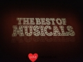 Best-of-musical-33