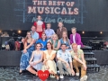 The best of musicals - 06