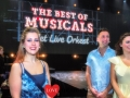 The best of musicals - 07