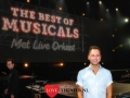 The best of musicals - 08