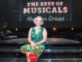 The best of musicals - 13