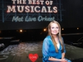 The best of musicals - 15